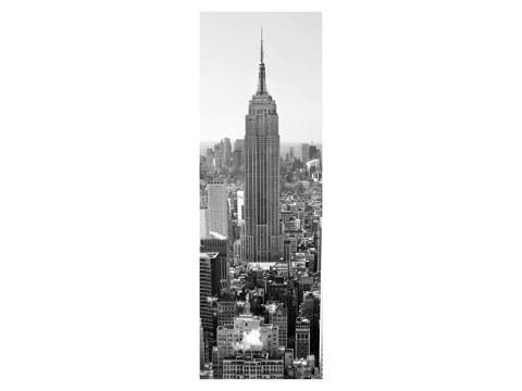 Photos de l'Empire State Building