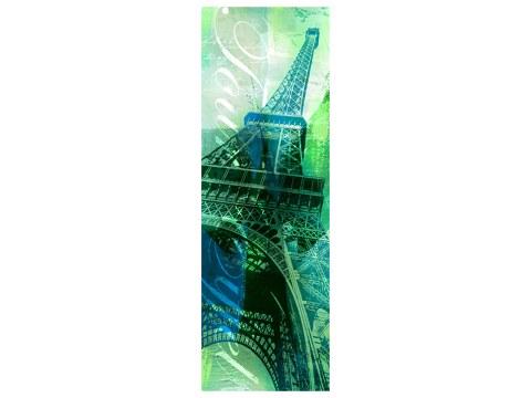 Image de la tour Eiffel
