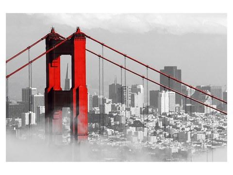 Photos du Golden Gate Bridge